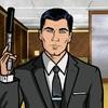 Аватар пользователя Sopd