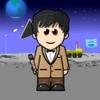 Аватар пользователя dlumv