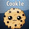 Аватар пользователя CookieG