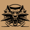Аватар пользователя b0b911