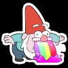 Аватар пользователя hejjo11