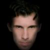 Аватар пользователя skyvarg