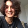 Аватар пользователя nfrey