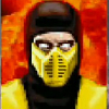 Аватар пользователя Xa3pu