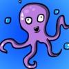 Аватар пользователя Octopisem