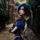 Аватар пользователя 20leksa20