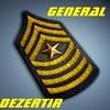 Аватар пользователя NomatBas711