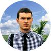 Аватар пользователя P1GE0N