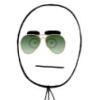 Аватар пользователя Gribach