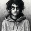 Аватар пользователя HogwartsChampion