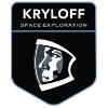 Аватар пользователя Kryloff