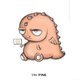 Аватар пользователя blablahouston