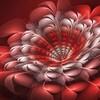 Аватар пользователя printi