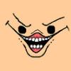 Аватар пользователя cheerfulButcher