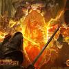 Аватар пользователя Woodelf