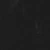 Аватар пользователя alisher744