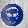 Аватар пользователя marcod