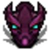 Аватар пользователя itadragon