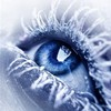 Аватар пользователя eva2006