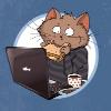 Аватар пользователя digimon