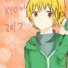 Аватар пользователя Takigava