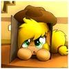 Аватар пользователя Bombobo