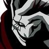 Аватар пользователя Haaz
