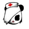 Аватар пользователя MyPaNDa