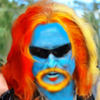 Аватар пользователя DzhigurDash