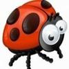 Аватар пользователя AlexeyOsokin