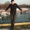 Аватар пользователя AlexeyD93