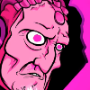 Аватар пользователя DumbleGORE