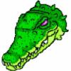 Аватар пользователя reoxid