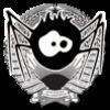 Аватар пользователя Xakyna