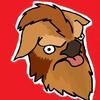 Аватар пользователя blackdeath0043