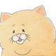 Аватар пользователя SiD1e