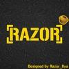 Аватар пользователя RazorIlya