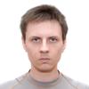 Аватар пользователя Morn91