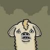 Аватар пользователя GLtm