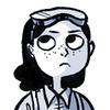 Аватар пользователя Latteo