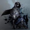 Аватар пользователя Wayfarer14