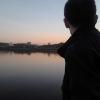 Аватар пользователя ShenaeS