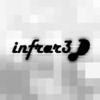 Аватар пользователя infrar3D