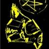 Аватар пользователя Fanlan
