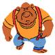 Аватар пользователя Ramzzes