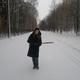 Аватар пользователя ViveyaWitch