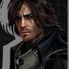Аватар пользователя SASINFORS