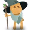 Аватар пользователя MagistrD