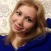 Аватар пользователя Strogonova