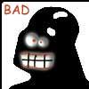Аватар пользователя Wazuuuuup